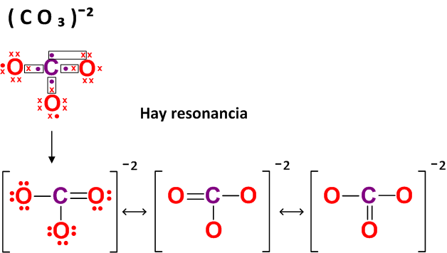 Uncategorized Ibreathchemistry Página 4